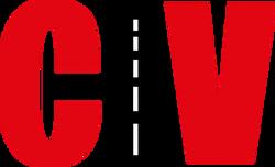 logo-civ-450x450-2