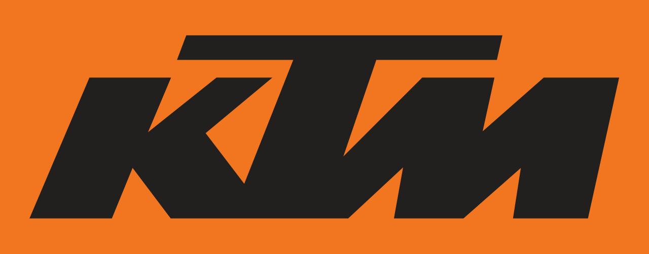1280px-KTM-Logo.svg