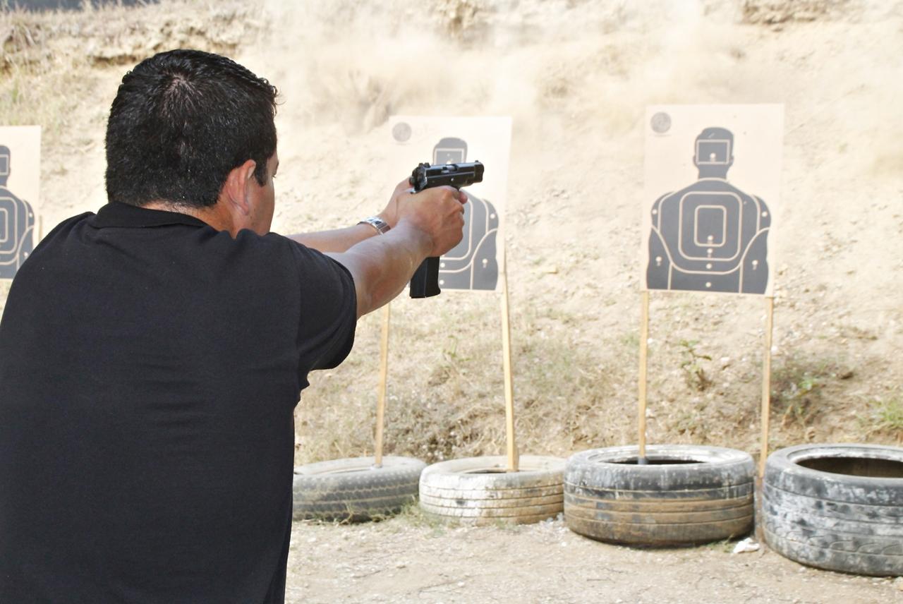 fotografia profesional guatemala (67)