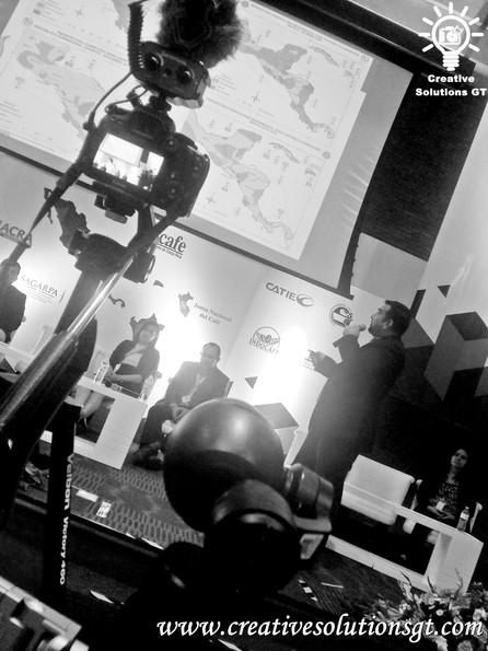 fotografia y video para eventos corporat