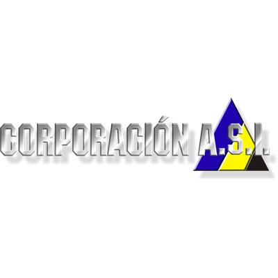 CORPORACION-ASI