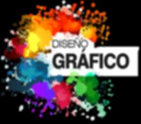 servicio_de_diseño_grafico.png