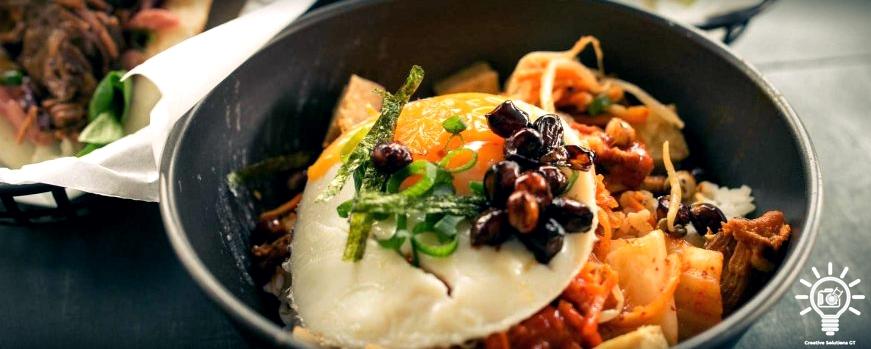 fotografo gastronomico en guatemala