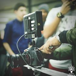 video comercial en guatemala (2)