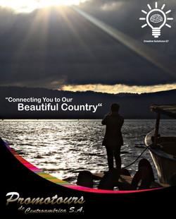 publicidad en guatemala