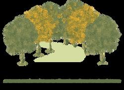 logo JARDINES DE LA PAZ