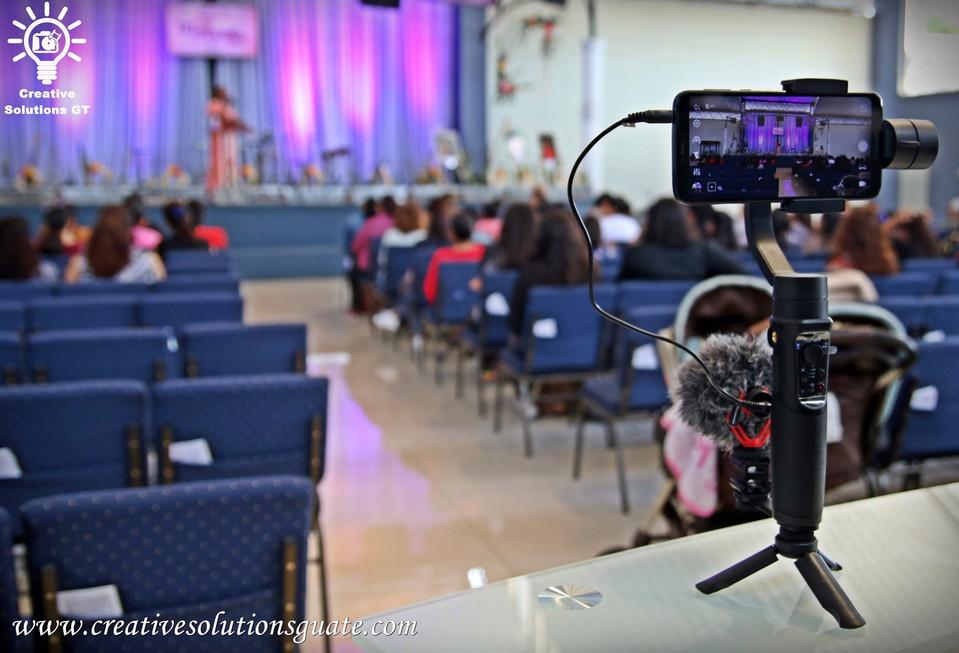 video para eventos en guatemala.jpg