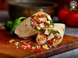fotografia para alimentos en guatemala (