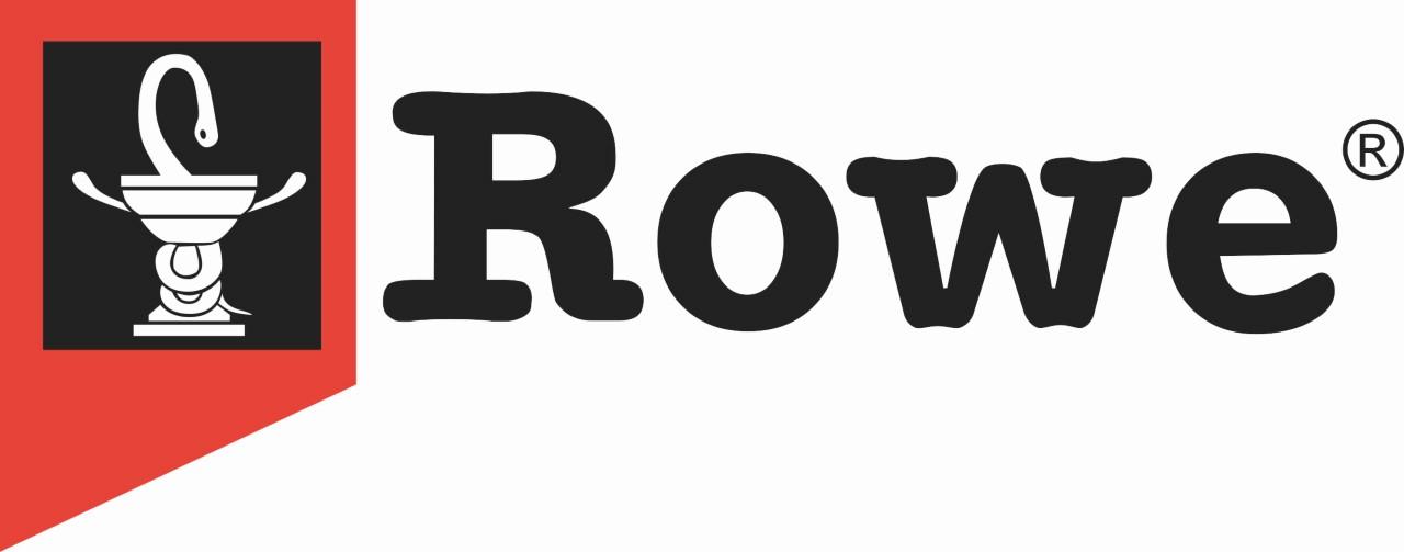 thumbnail_logo Rowe (1)