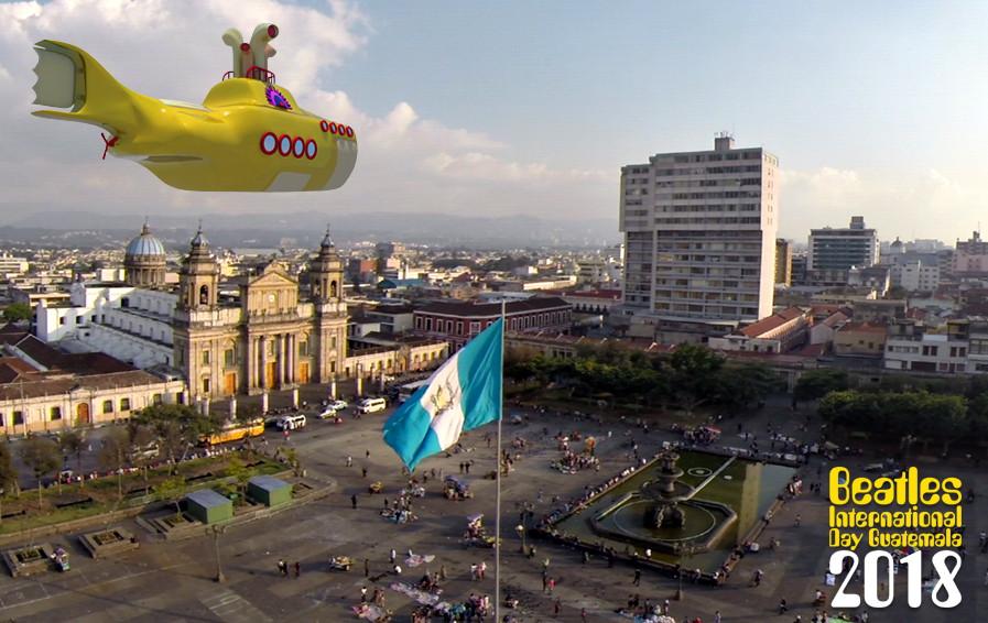 servicio_de_diseño_grafico_guatemala_(1