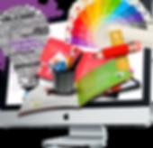 servicio_de_diseño_grafico_en_guatemala