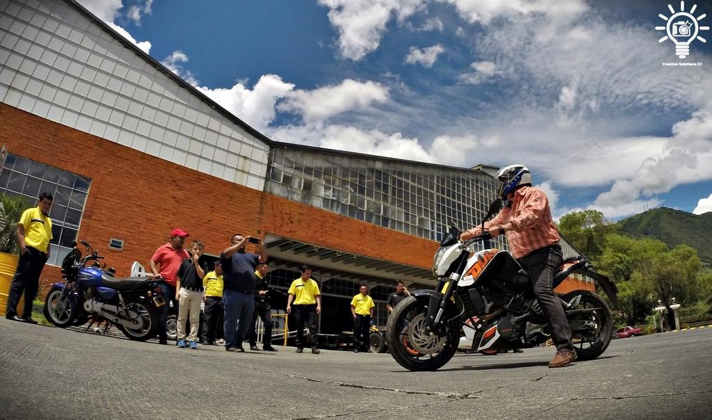 fotografia profesional en guatemala (2)