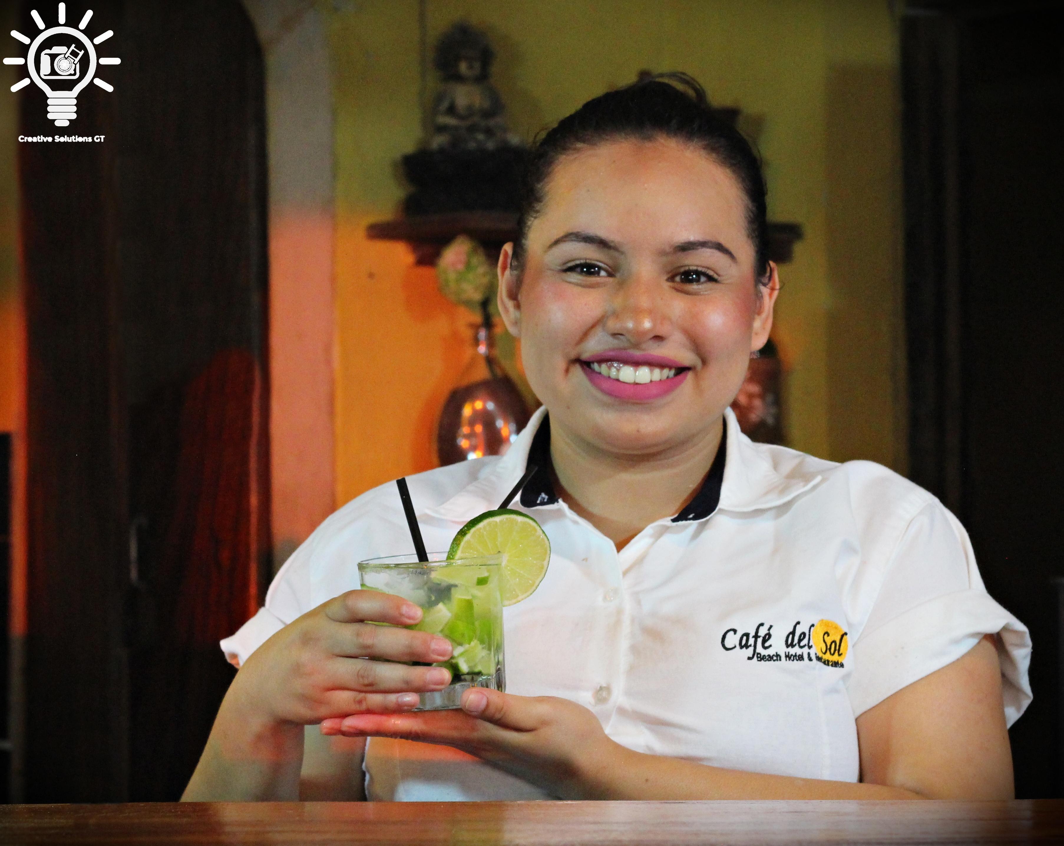 fotografia para productos en guatemala (2)