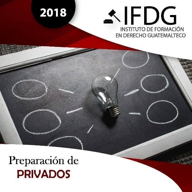 publicidad digital guatemala (1)