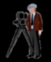 video para conferencias en guatemala.png
