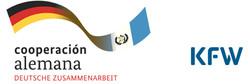 Kombi EZ-KFW-Logo GUA2