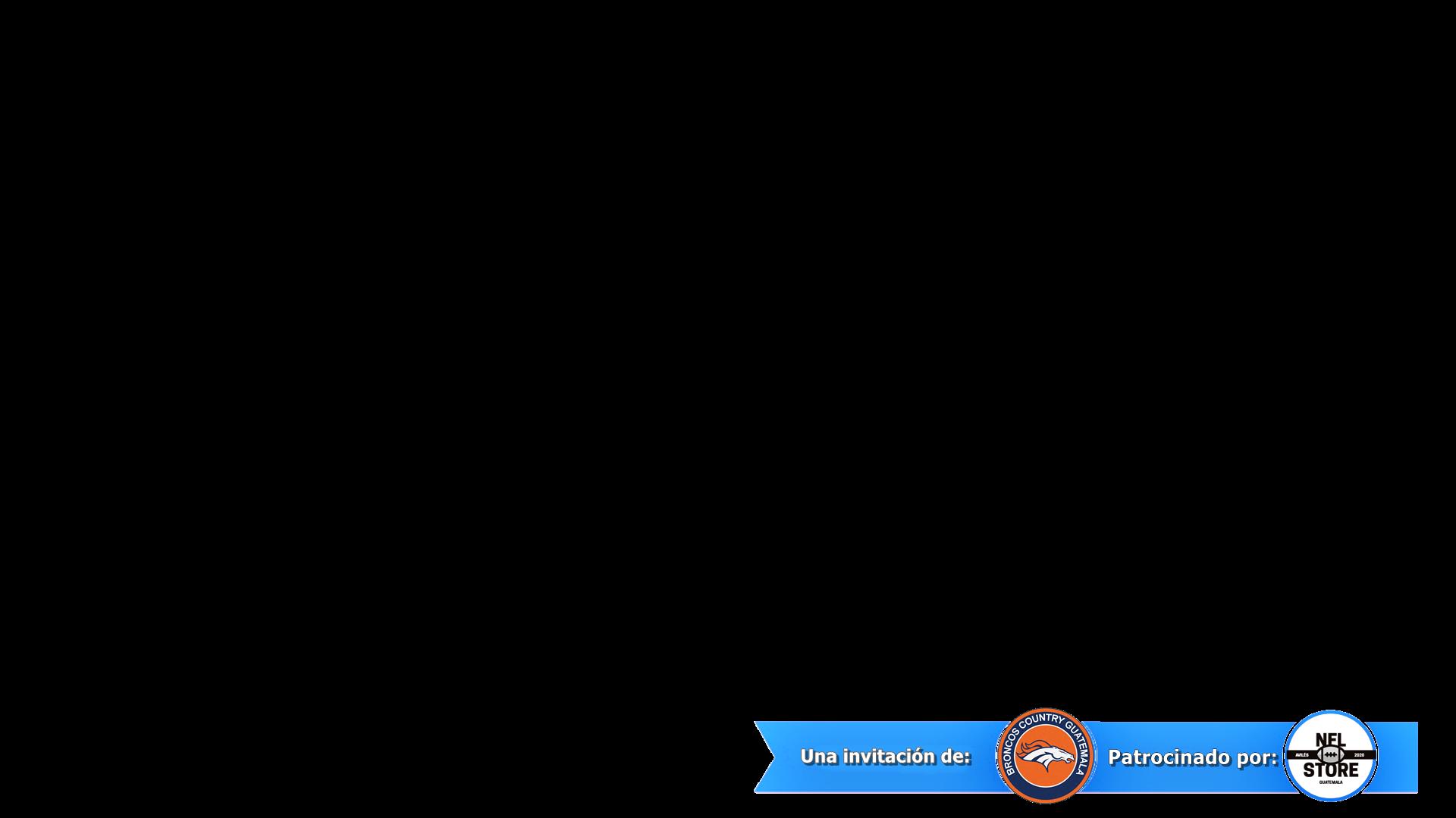 agencias de publicidad digital en guatem