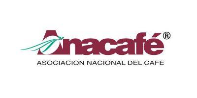 anacafe-guatemala-400x200