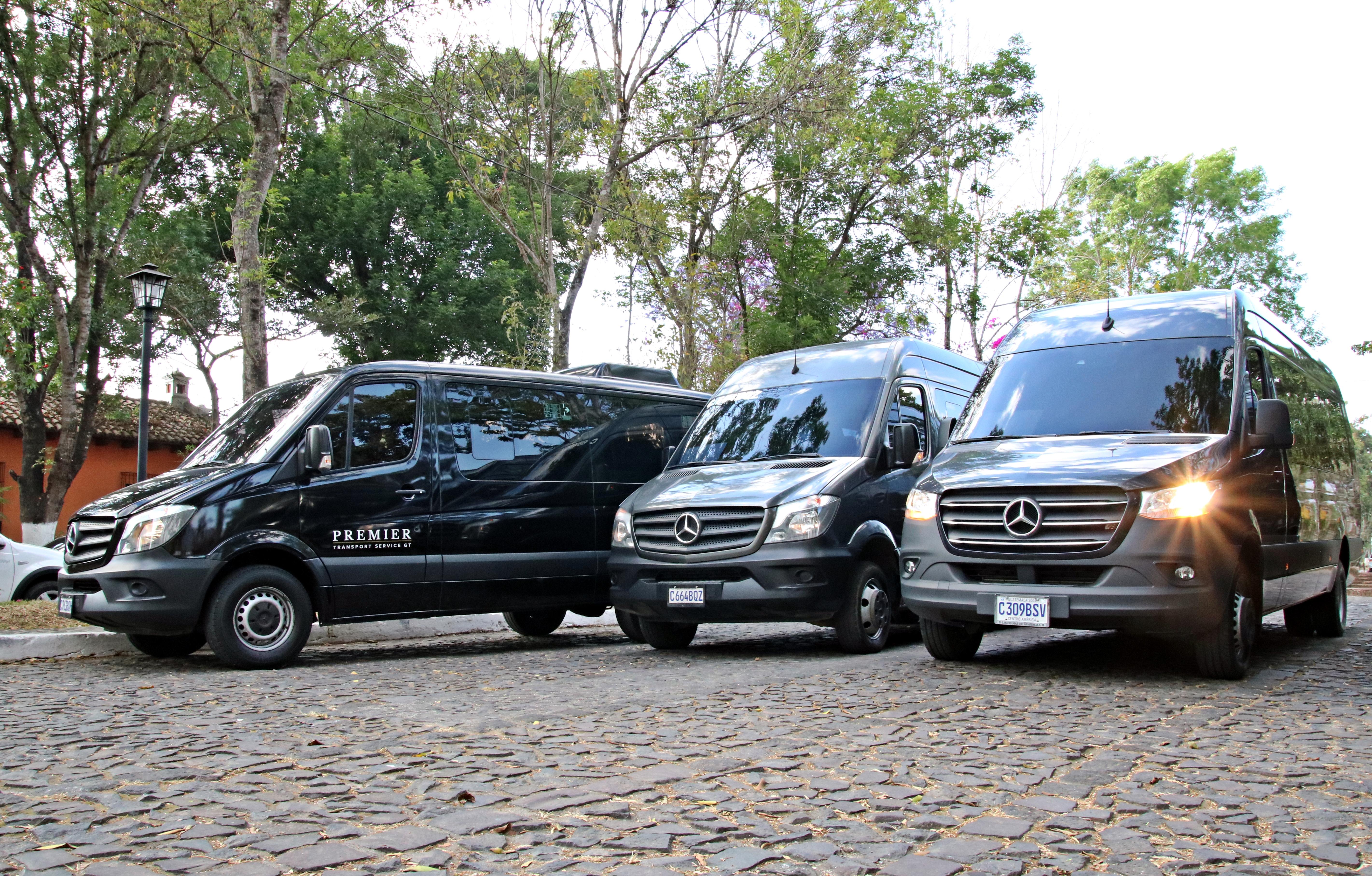 servicio de fotografo comercial en guate