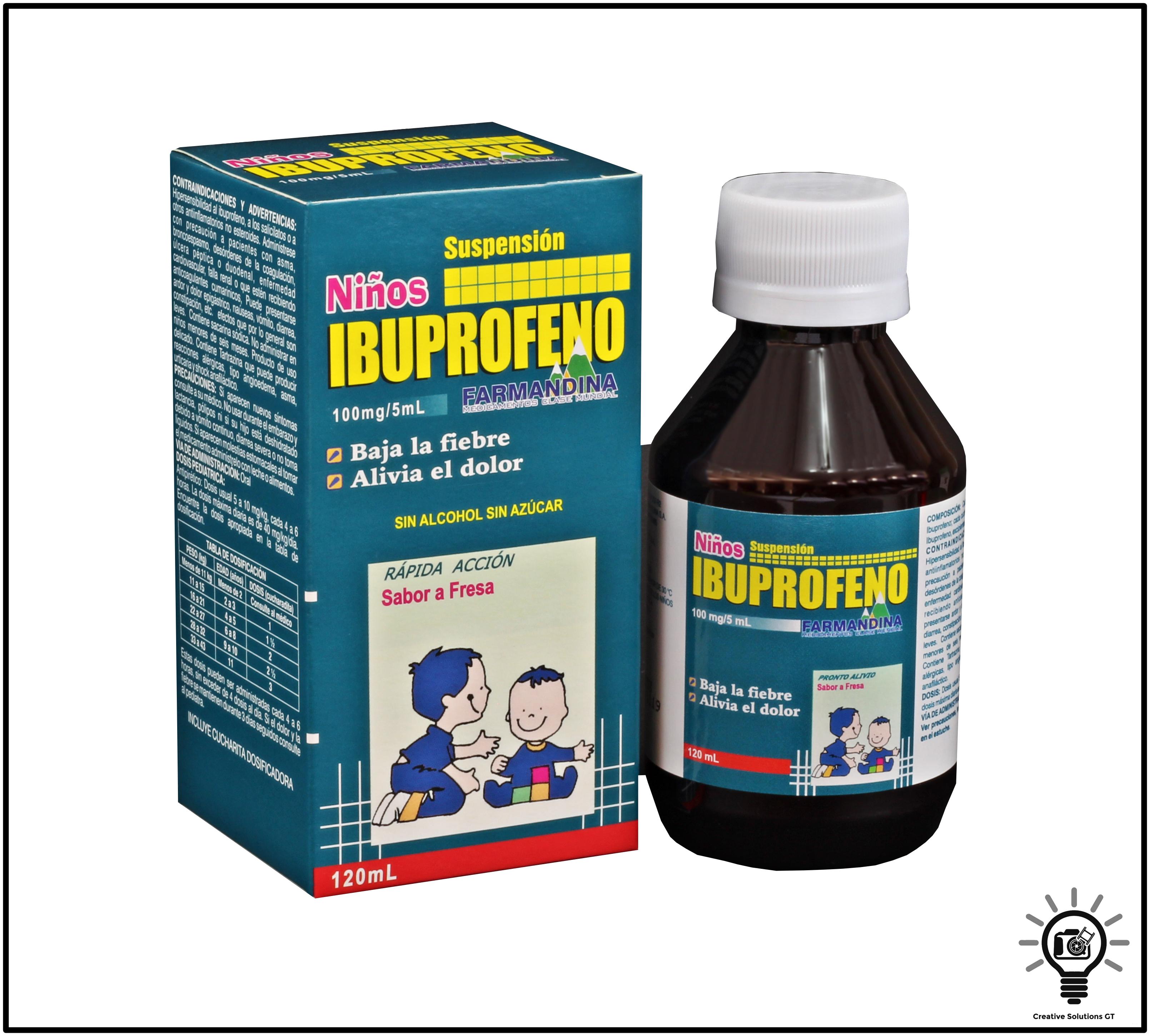 fotografo para productos en guatemala (1)
