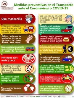 servicio de publicidad digital en guatem