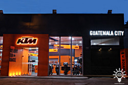 fotografia profesional guatemala (115)