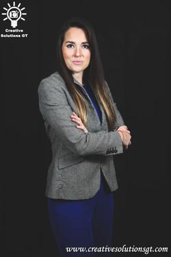 fotografia para perfil profesional
