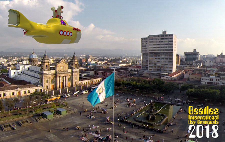 fotografia comercial en guatemala
