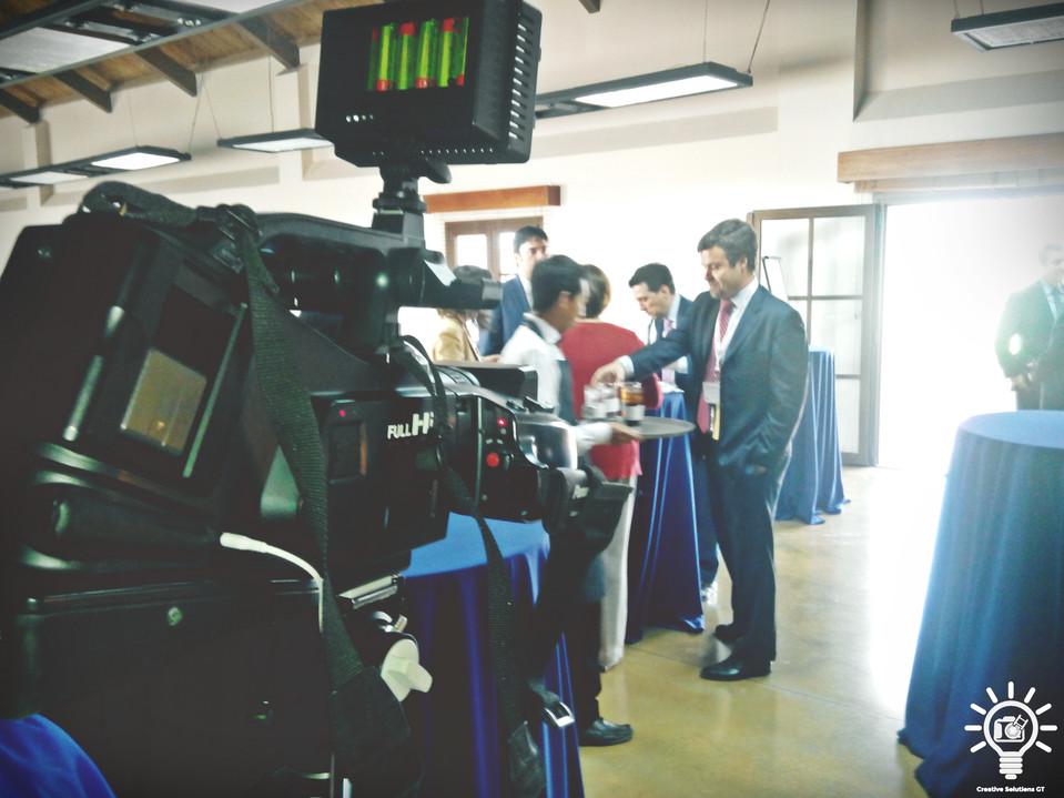 video para conferencias en guatemala.jpg