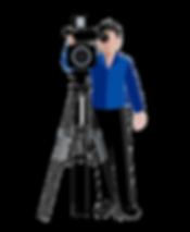 video live streaming en guatemala.png