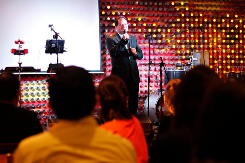 fotografia-para-eventos-en-guatemala-51.
