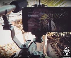 video publicitario en guatemala