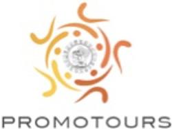 promotours