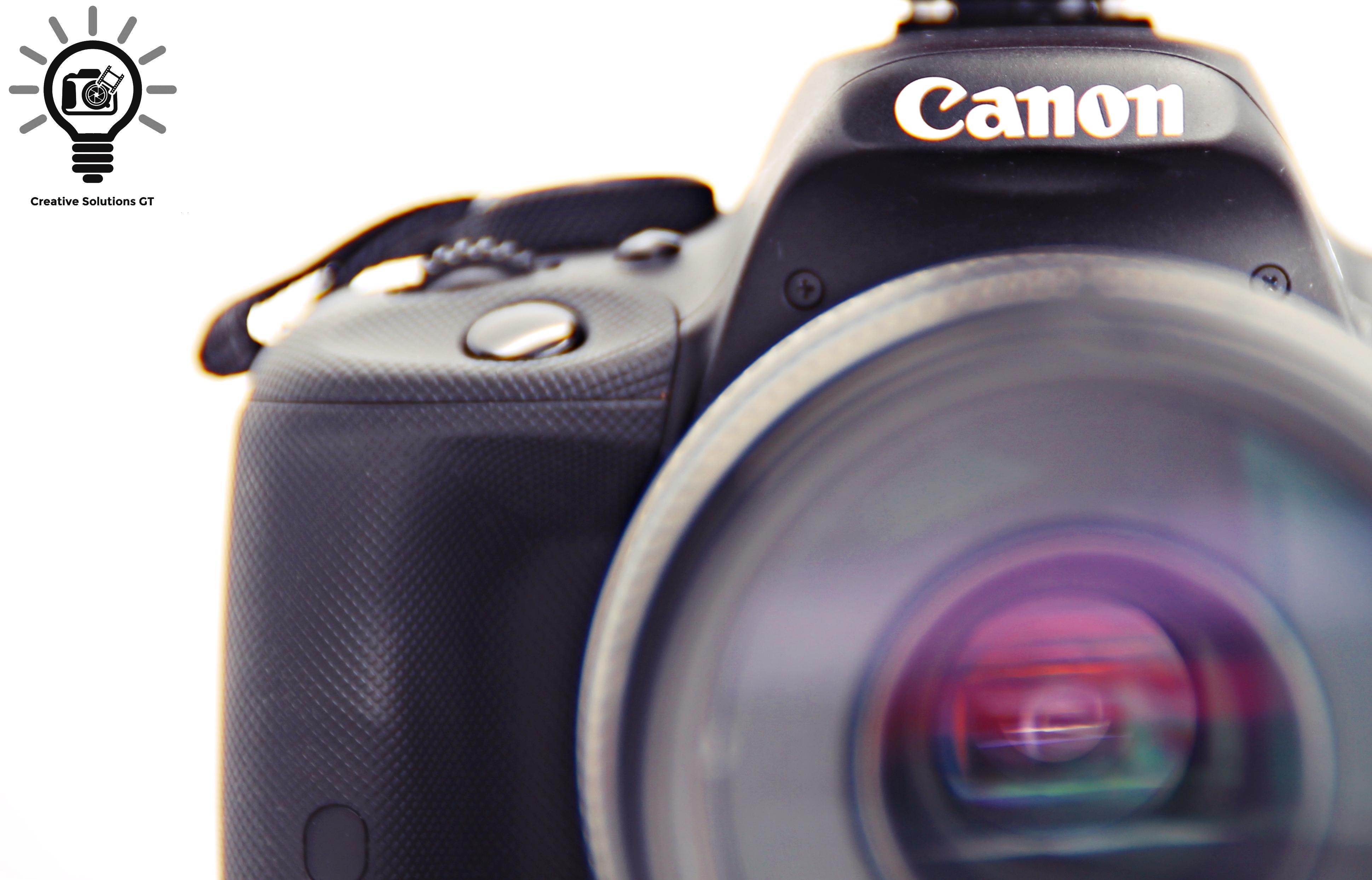 fotografia de productos en guatemala