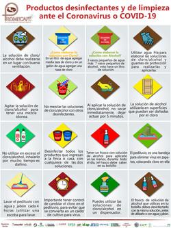 agencias_de_diseño_grafico_en_guatemala