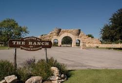 RanchGate-web