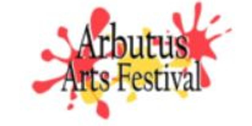 46th Arbutus Arts Festival