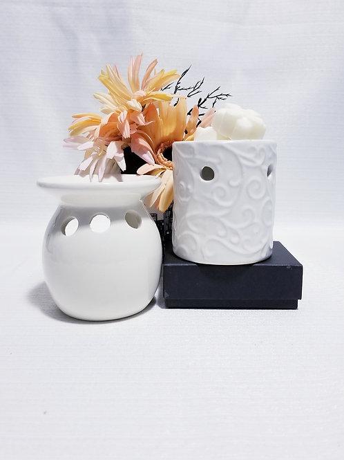 Wax/Fragrance Oil Warmer