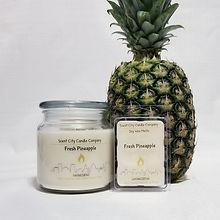 Fresh Pineapple.jpg