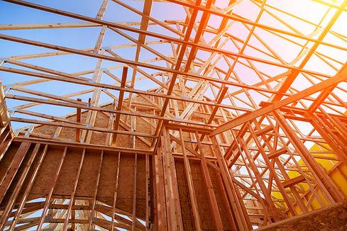 Construction Defect Lawyers, Sue my builder Nashville, Construction attorney