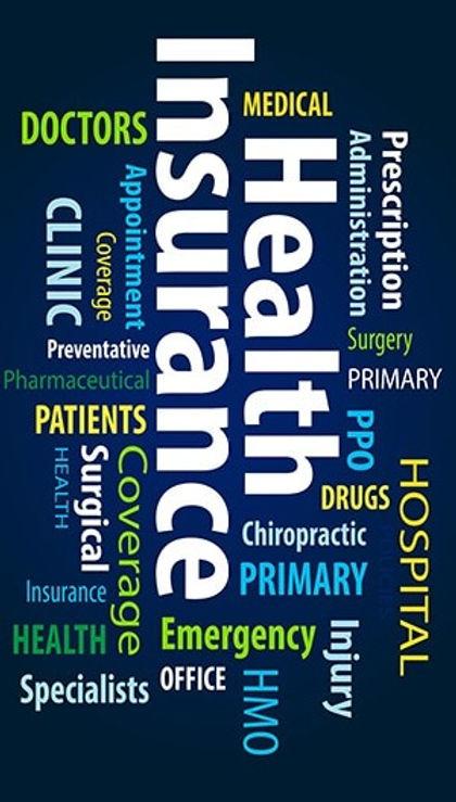 Medical-Insurance-Health-Insurance-in-Na
