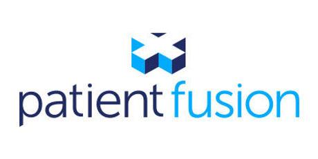 patient-fusion.jpg