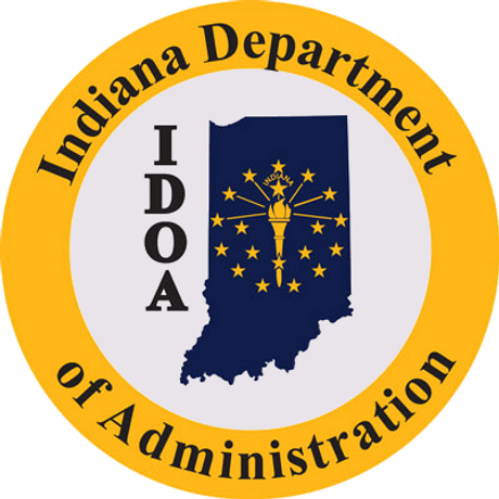 IDA-Logo2.png