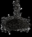 резиновая крошка.png