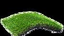 kisspng-lawn-artificial-turf-garden-imag