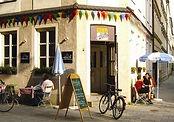 Cafe_Hüller_Bild.jpg
