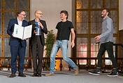 Foto_Verleihung_f_Rückblick_klein.jpg