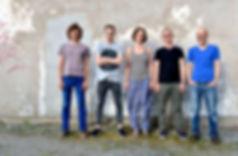 Bandfoto SLS.jpg
