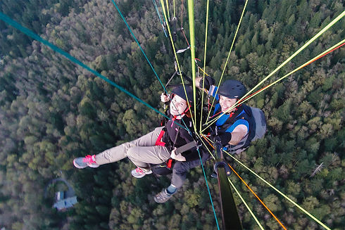 issaquah_paragliding_04-01-16.jpg