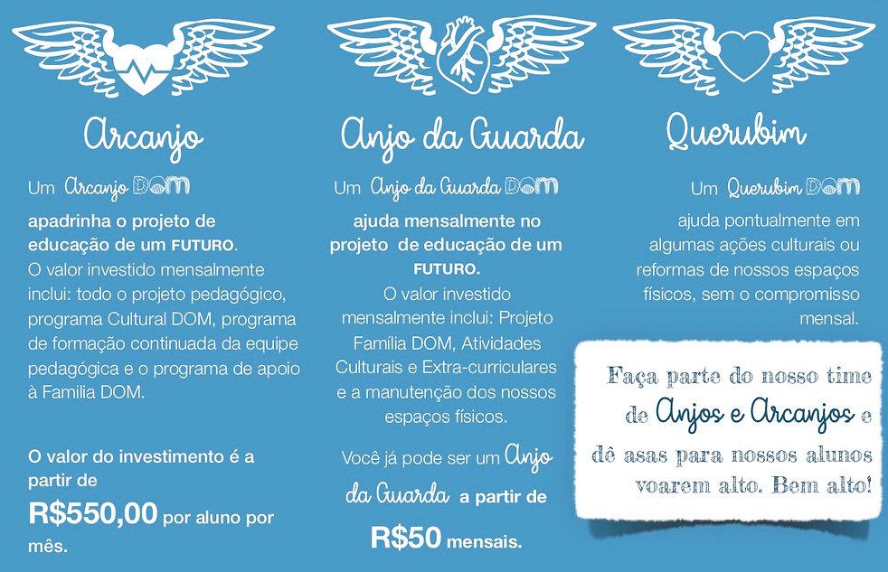 Banner dos  Anjos_JPEG.jpg